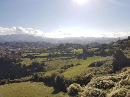 overlooking Oviedo and countryside.jpg