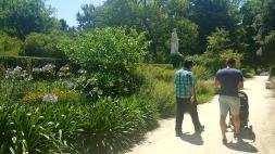 Botanic 3