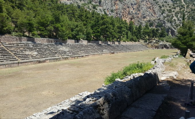 delphi e
