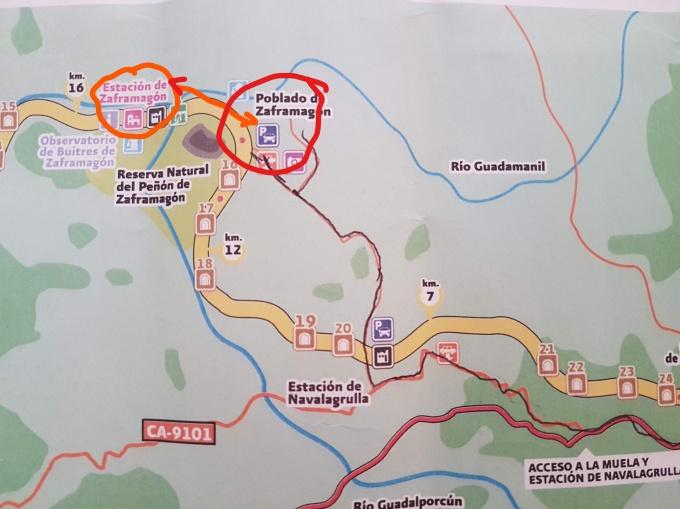 Map_LI