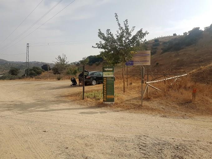 Park ehre